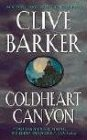 Clive Barker - Coldheart Canyon