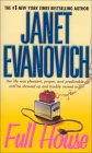 Janet Evanovich, Full House