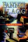 Fannie Flagg - A Redbird Christmas