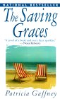 Patricia Gaffney - The Saving Graces
