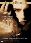 Interview mit einem Vampir (DVD Special Edition)