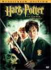 DVD - Harry Potter and the Chamber of Secrets