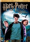 DVD - Harry Potter and the Prisoner of Azkaban
