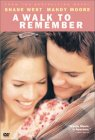 DVD - A Walk to Remember