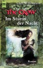 Chet Williamson - The Crow: Im Sturm der Nacht