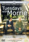 Tuesdays with Morrie - DVD